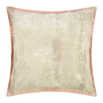 Hacienda Pillow Cover - 65x65cm - Col 3