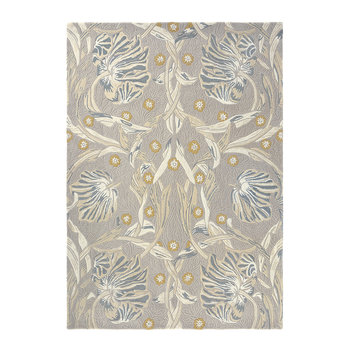 Tapis Pimpernel Pure - Lin