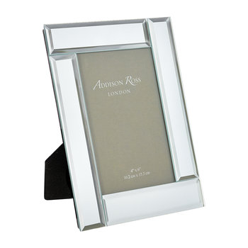 Bevel Mirror Frame