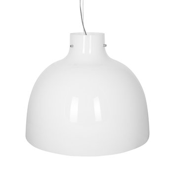 Bellissima Ceiling Light - White Gloss