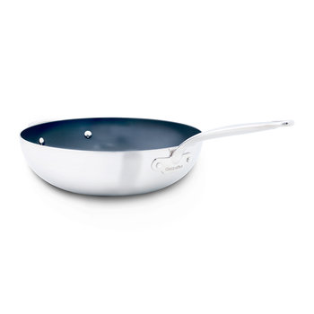 Wok Evershine Barcelone - 30 cm