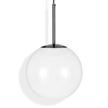 Opal Pendant Light