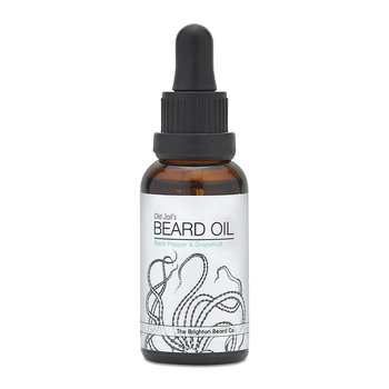 Old Joll's Beard Oil - Black Pepper & Grapefruit