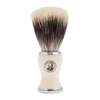 Super' Badger Shaving Brush