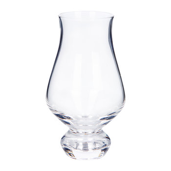 Islands Whiskey Tasting Glass