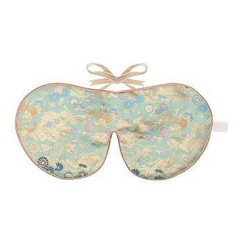 Limited Edition Lavender Eye Mask - Japanese Jade
