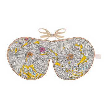 Lavender Eye Mask - Limited Edition - Xanthe Sunlight