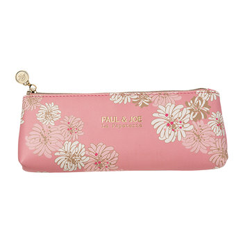 Pen Case - Chrysanthemum Blossom
