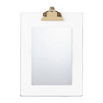 Mirror Clipboard