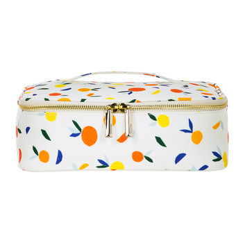 Oranges Lunchbox