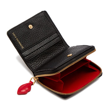 Heart Portia Brieftasche