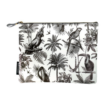 Birds Multi-Use Pouch