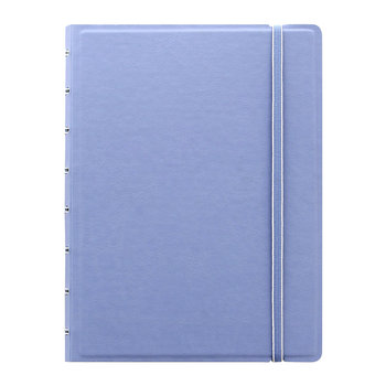 A5 Classic Pastels Notebook