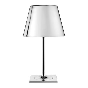 KTribe T1 Table Lamp - Fumee - With Dimmer