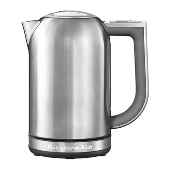 1.7L Kettle - Stainless Steel