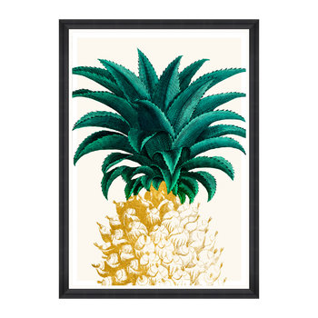 Pineapple Sweet Print