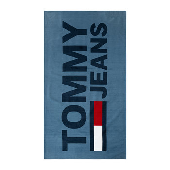 Tommy Jeans Flag Beach Towel