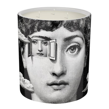 Metafisica Candle - Otto - Large