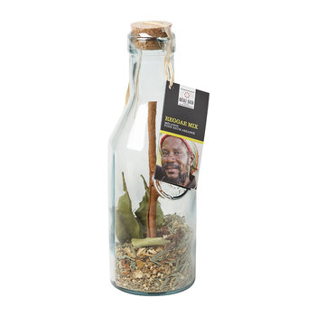 Cocktail Mix Carafe - Reggae Rum