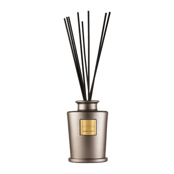 Amber Lace Reed Diffuser