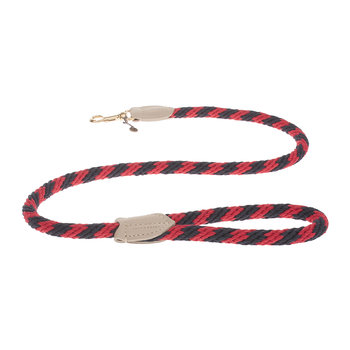Rock Candy Rope Lead - Parrot