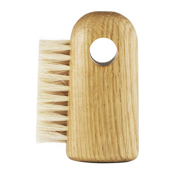 Nift Brush - Oak