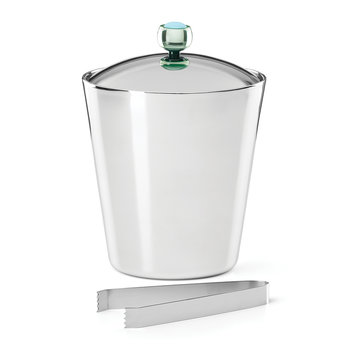 Nolita Metal Ice Bucket