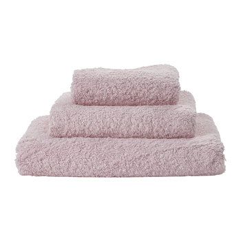 Super Pile Egyptian Cotton Towel - 518