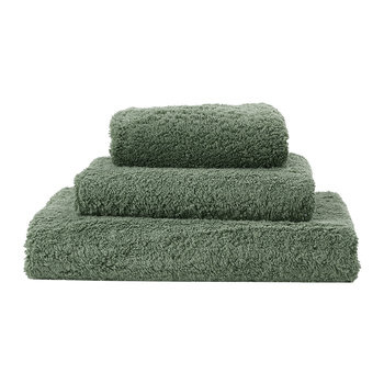 Super Pile Egyptian Cotton Towel - 280