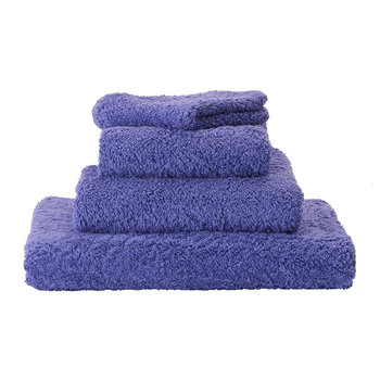 Super Pile Egyptian Cotton Towel - 318