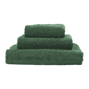 Super Pile Egyptian Cotton Towel - 291