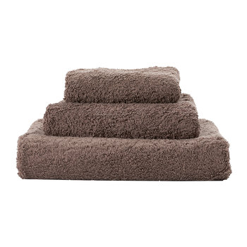 Super Pile Egyptian Cotton Towel - 763
