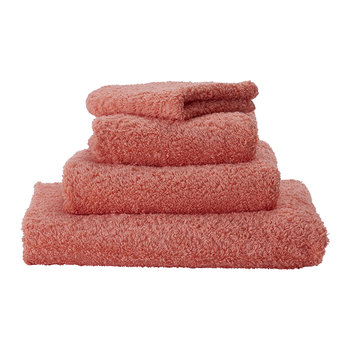 Super Pile Egyptian Cotton Towel - 680