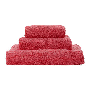 Super Pile Egyptian Cotton Towel - 595