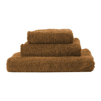 Super Pile Egyptian Cotton Towel - 735