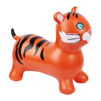 Children's Tiger Hopper
