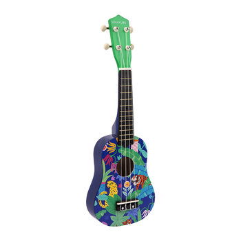 Children's Jungle Ukulele