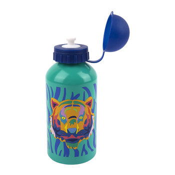 Children's Jungle Flask
