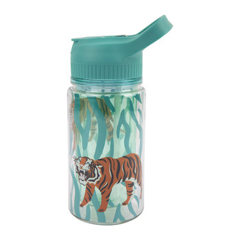Children's Jungle Water Bottle