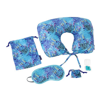 Bloom Travel Set