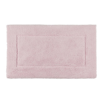 Must Bath Mat - 518