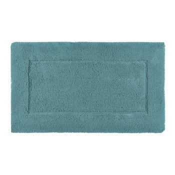 Must Bath Mat - 325