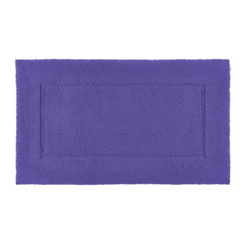 Must Bath Mat - 318