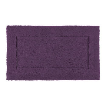 Must Bath Mat - 401