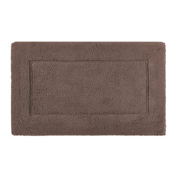 Must Bath Mat - 763