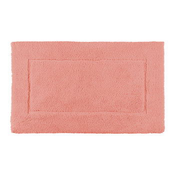Must Bath Mat - 680