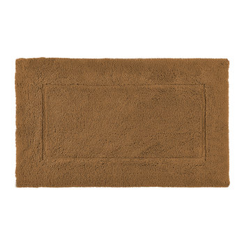 Must Bath Mat - 735