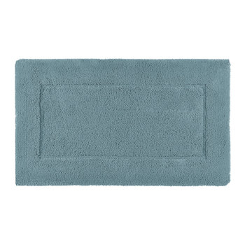 Must Bath Mat - 309