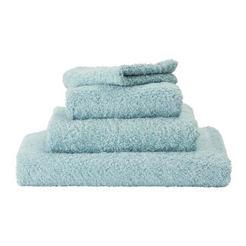 Super Pile Towel - 235
