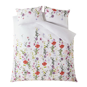 Hedgerow Duvet Cover